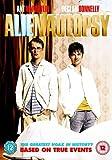 Alien Autopsy (Ant & Dec) [DVD] [2006]