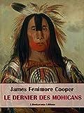 Le Dernier des Mohicans - Format Kindle - 9788834186350 - 0,99 €
