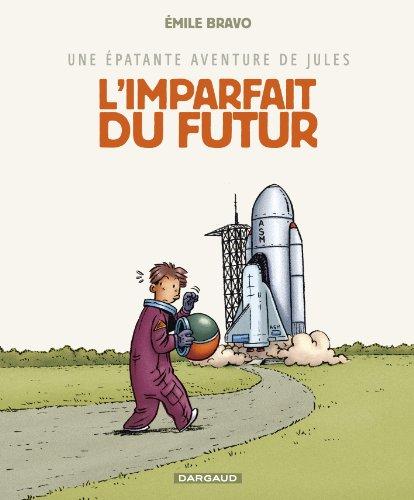 """<a href=""""/node/7709"""">L'imparfait du futur</a>"""
