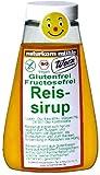 Werz Bio Reissirup 300ml