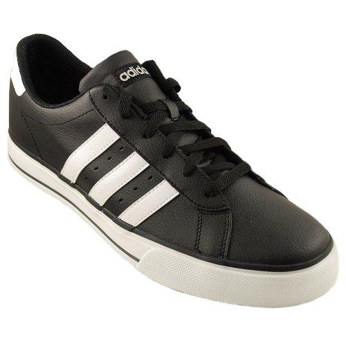 Adidas G11711 Schwarz