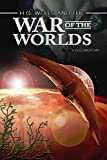 H.G. Wells and the War of the Worlds: A Documentary [OV]