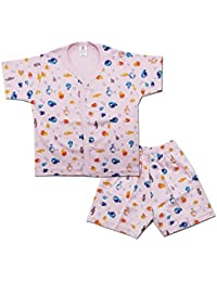 573bb68215a9 Pinks Baby Boys  Clothing  Buy Pinks Baby Boys  Clothing online at ...