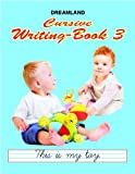 Cursive Writing - Book 3: Sentences (Cursive Writing Books)