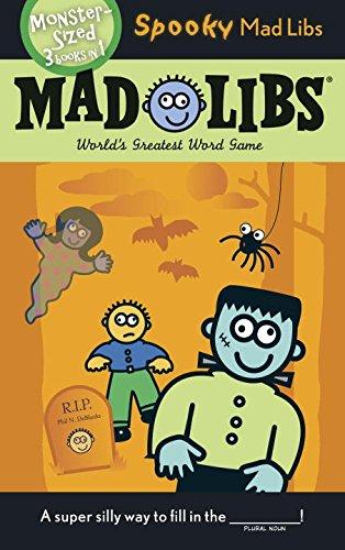 (Kindergarten-halloween-spiele Und Aktivitäten)