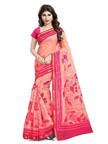 Saree( Saree Mall Saree For Women Party Wear Half Sarees Offer Designer...