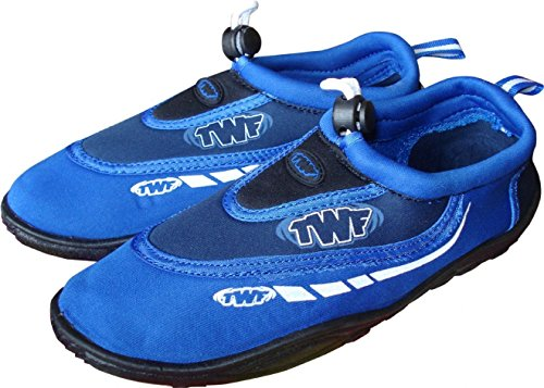 twf-graphic-aqua-shoes-blue-uk-5