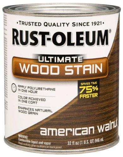 rust-oleum-260148-ultimate-wood-stain-quart-american-walnut