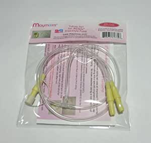 Tubing Set For Medela Freestyle Pump
