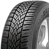 DUNLOP - SP WINTER RESPONSE 2 XL - 175/70 R14 88T - Winterreifen (PKW) - C/B/68