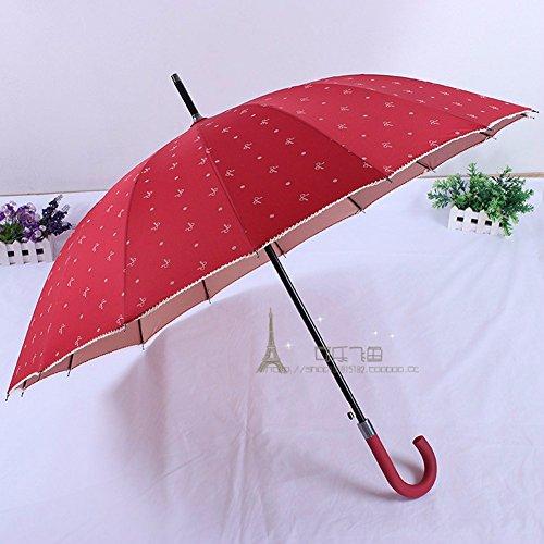 zjm-16-fresh-umbrella-umbrella-girls-of-small-automatic-shade-umbrella-japan-umbrella-largered
