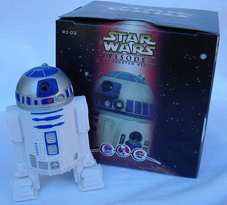 star-wars-episode-1-talking-r2-d2-pizza-hut-toy-by-star-wars