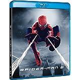 Spider-Man 2 - Edición 2017