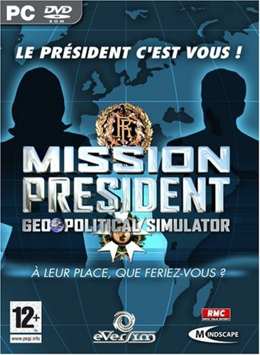 mission-president-geopolitical-simulator-version-francaise