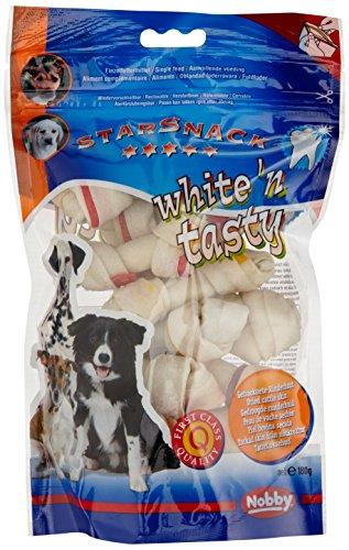 nobby-whitezn-tasty-os-noue-a-macher-pour-chien-75-cm-12-pieces