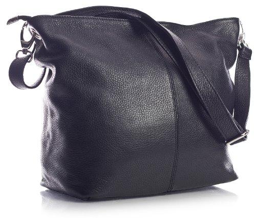 big-handbag-shop-womens-genuine-italian-leather-hobo-slouch-medium-shoulder-bag-bima-506-black