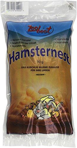 Unbekannt Heim 5144 Hamsterwatte