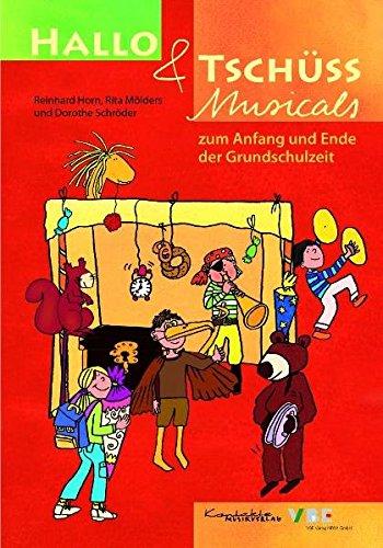 hallo-tschuss-musicals-zum-anfang-und-ende-der-grundschulzeit