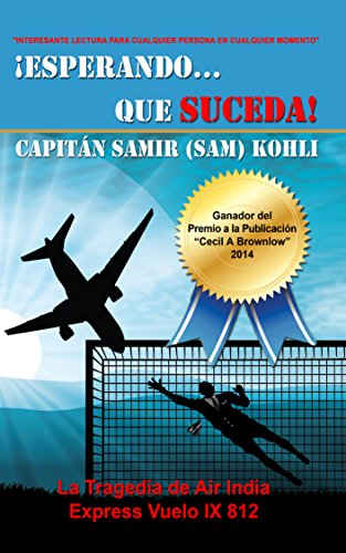 esperandoque-suceda-la-tragedia-de-air-india-express-vuelo-ix-812