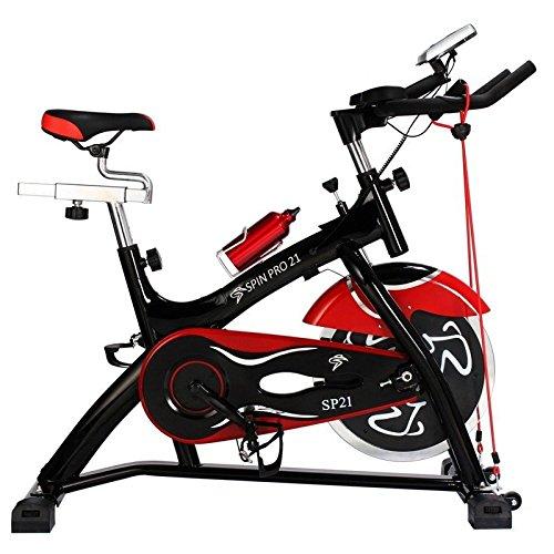 bicicleta-spinning-p21-con-volante-de-inercia-de-21-kilos