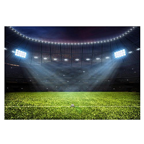 YouN Studio World Cup Digital Photography Background Cloth Studio Backdrops(3)