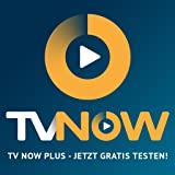 TV NOW PLUS