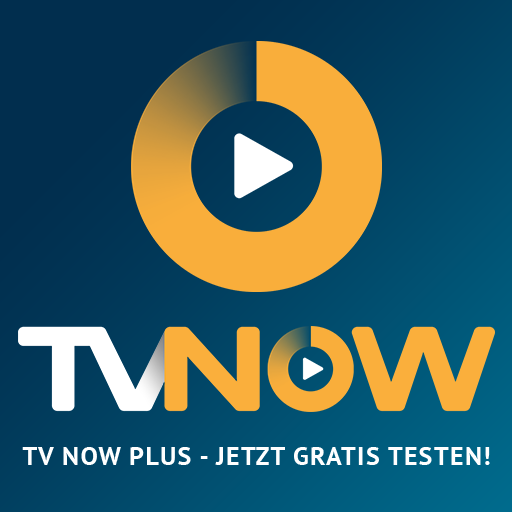 tv-now-plus