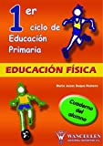 Cuaderno Del Alumno Primaria Primer Ciclo/Primary Student Notebook First Cycle