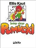 Pumuckl, Bd.2, Immer dieser Pumuckl