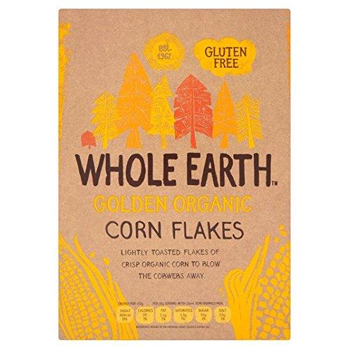 375g-toda-la-tierra-organicos-corn-flakes