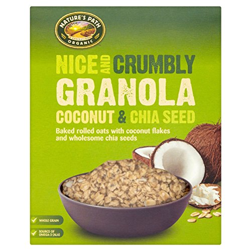 natures-path-coconut-and-chia-granola-325-g-pack-of-12