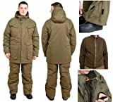Chub Vantage All Weather Suit Größe XXL Allwetteranzug Wetteranzug