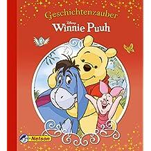 Winnie Pooh Iah