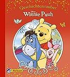Disney-Geschichtenzauber: Winnie Puuh (Disney Klassiker)