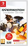Overwatch - Legendary Edition pour Nintendo Switch