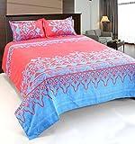 Home Castle Premium Europian Design 100 ...