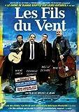Les Fils du Vent - Gypsy Jazz Documentary