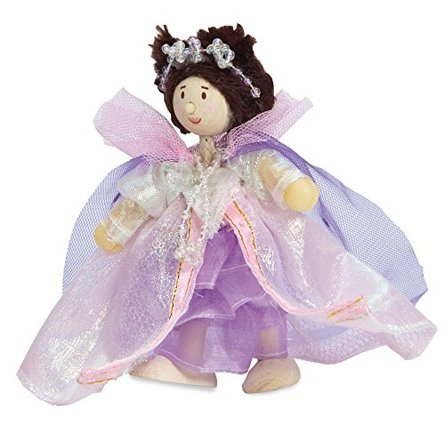 Le Toy Van Königin Alice Budkin Figur -