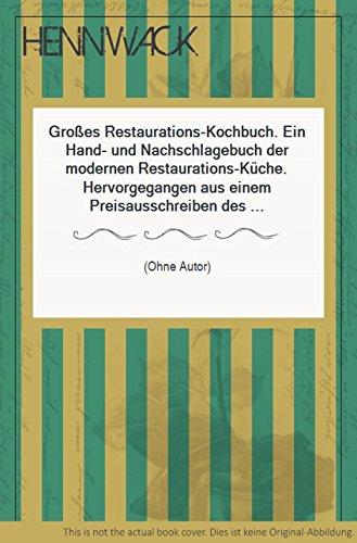 ᐅᐅ】 Gebrauchte Kuechen Frankfurt im Vergleich [ Jan / 2019 ] - ⭐ NEU