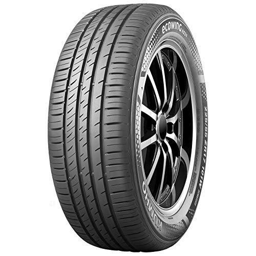 Kumho EcoWing ES31 175/70R14 88T XL