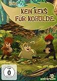 Kein Keks für Kobolde, DVD 6