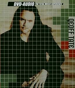 Geoff Tate [DVD-AUDIO]