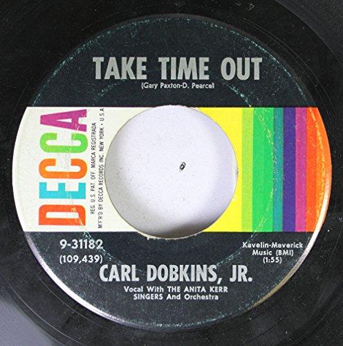 carl-dobkins-jr-45-rpm-take-time-out-lovelight
