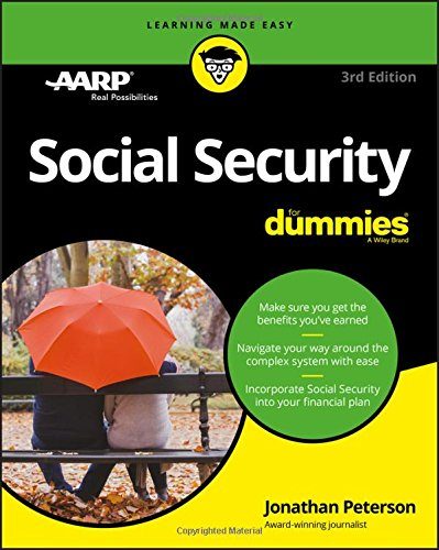 Ifrs For Dummies Pdf