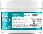 BED HEAD RECOVERY BEHANDELINGEN MASKER 200ML