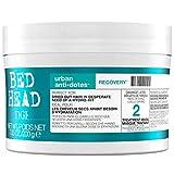 Bed Head by Tigi Urban Antidotes Recovery Moisture Treatment Hair Mask, 200 g