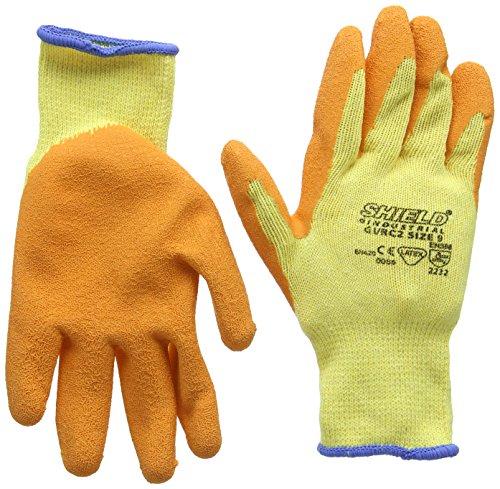 SHIELD GI/RC2 - SZ9 J Flex Glove...