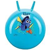 Disney 59536 - Palla per Saltare alla Ricerca di Dory