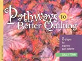 American Crafts Quilting Machines - Best Reviews Guide