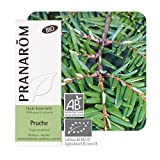 Pranarôm - Huile Essentielle Pruche Bio - 5 ml
